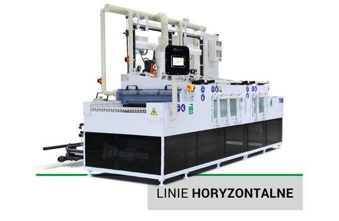 linie-horyzontalne-producent-oferta