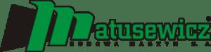 logo-matusewicz-budowa-maszyn-gryfow-slaski-x2