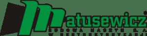 logo-matusewicz-budowa-maszyn-sa-gryfow-slaski