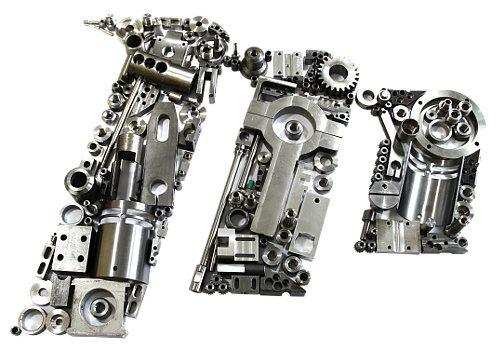 m-matusewicz-gryfow-budowa-maszyn