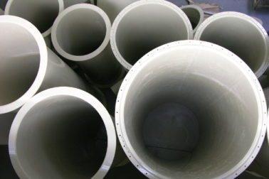 zbiorniki-pcv-polipropylen-inne-producent