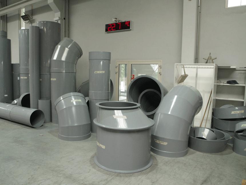 Matusewicz Budowa Maszyn