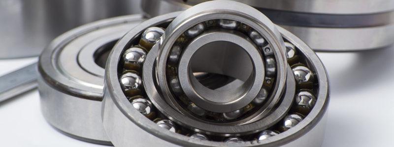 galwanizacja metali