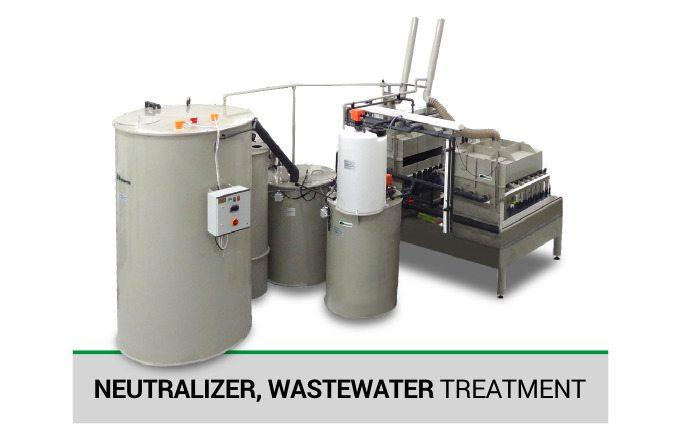 neutraliser-wastewater-offer